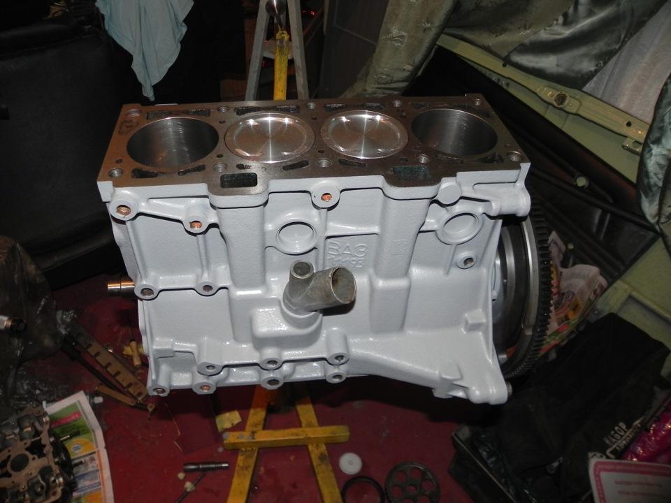 c9acf44s-960