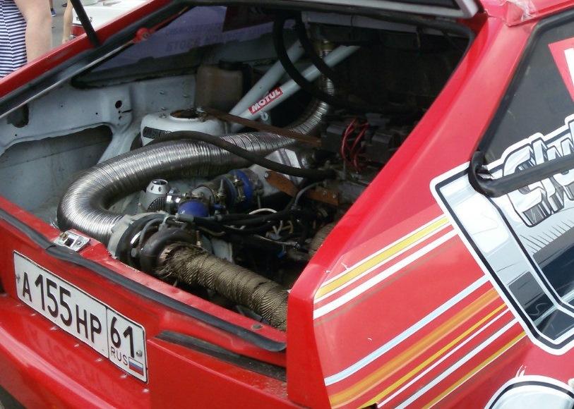 e2115eas-960