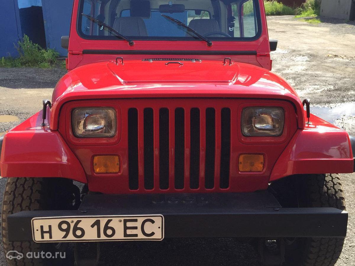 1200x900-22