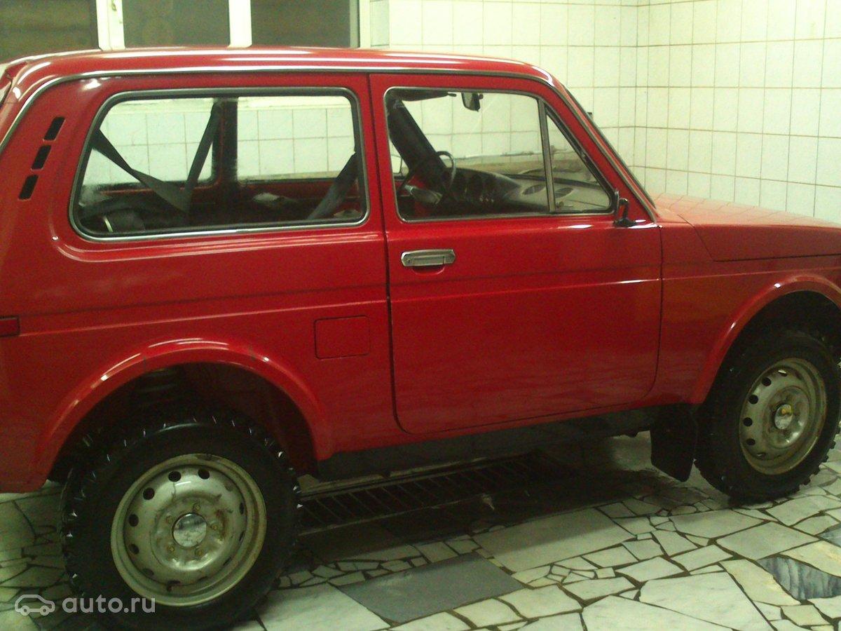 1200x900-59