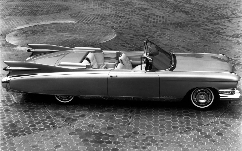 1959-eldorado-convertible