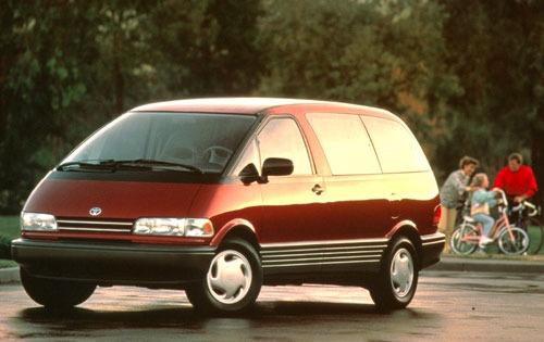 1991_toyota_previa_passenger-minivan_le_fq_oem_1_500