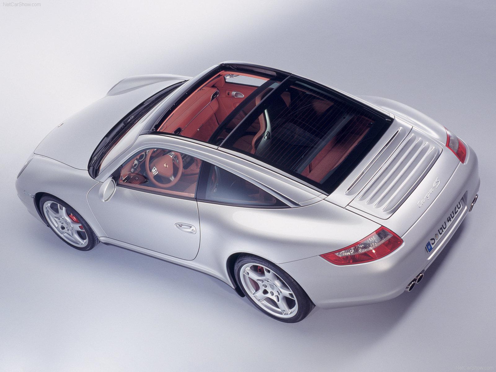 2007-silver-porsche-911-targa-4s_wallpaper_002