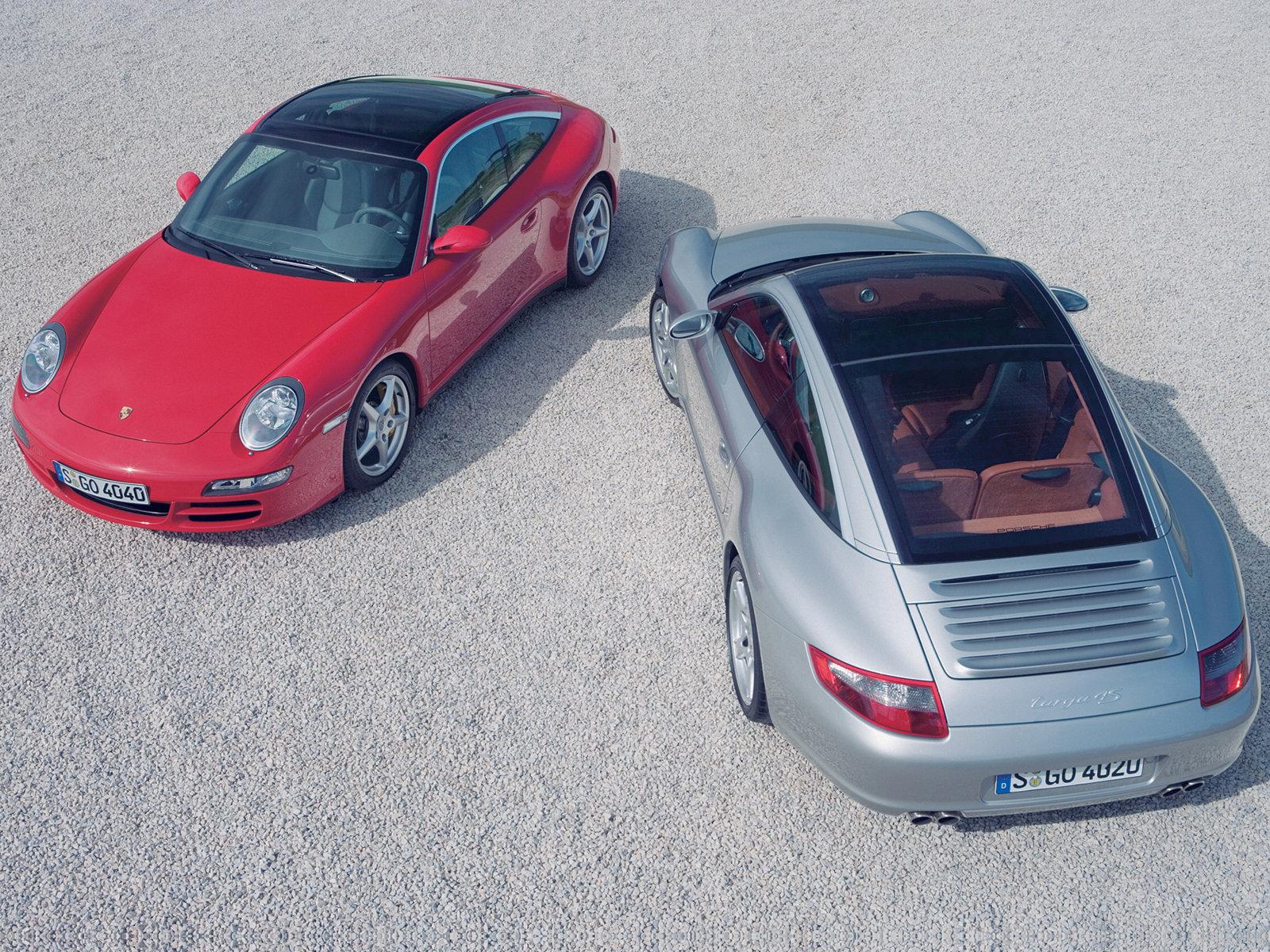 2007-silver-porsche-911-targa-4s_wallpaper_003