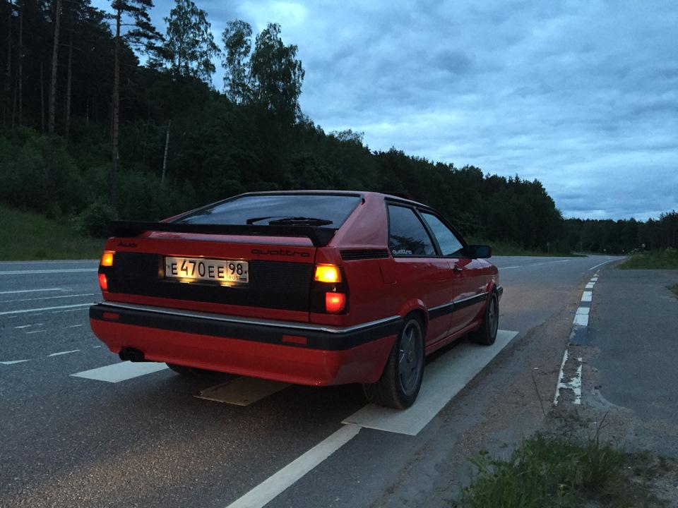 85ef436s-960