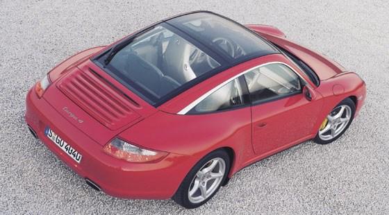 911targa-3-560px