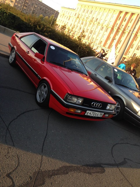 93edc6cs-480