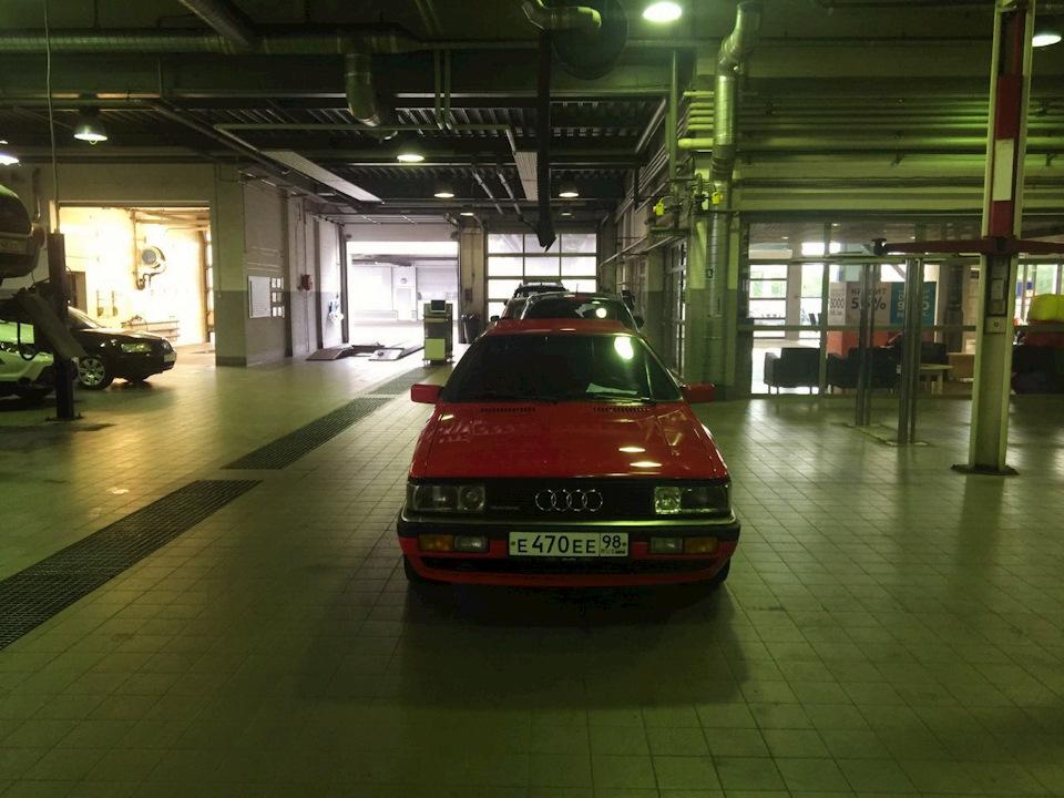 e654cd6s-960