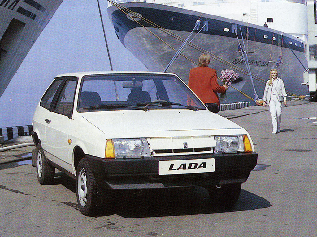 pictures-of-vaz-2108-3299