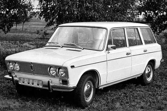 vaz-2103-16