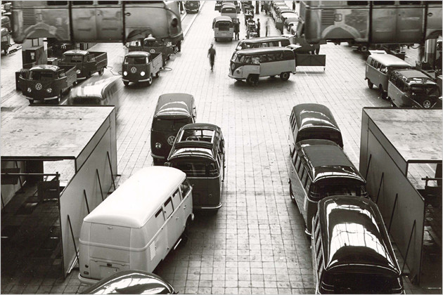 1956-vw-factory-with-variety-of-vans2