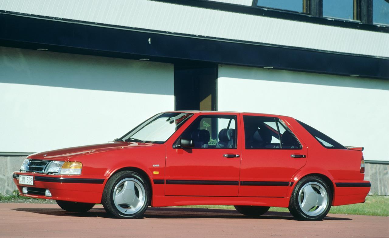 1991-saab-9000-5