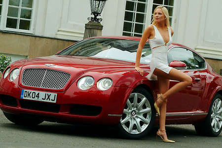 2004_bentley_continental_gt-pic-37384