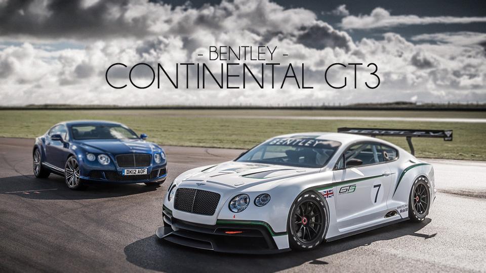 bentley-continental-gt3-racer-gt-speed