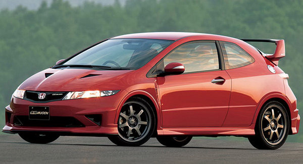 honda-civic-type-r-mugen-0