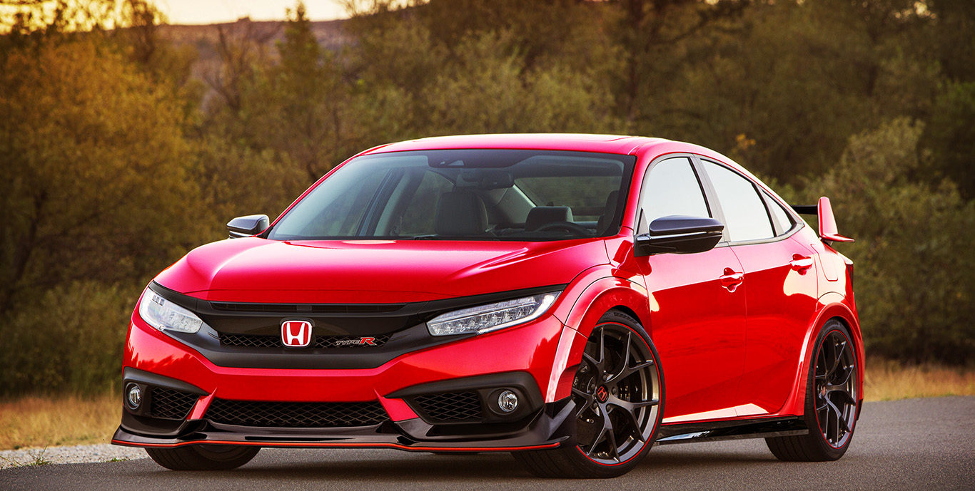 honda-civic-type-r-sedan2