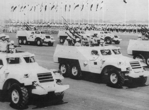 soviet-btr-152-01