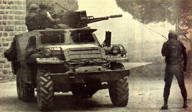 soviet-btr-152-07