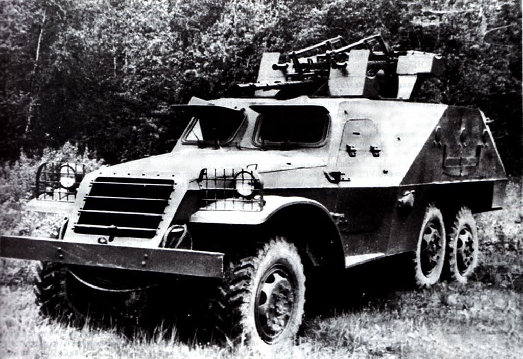 soviet-btr-152-kpv-4
