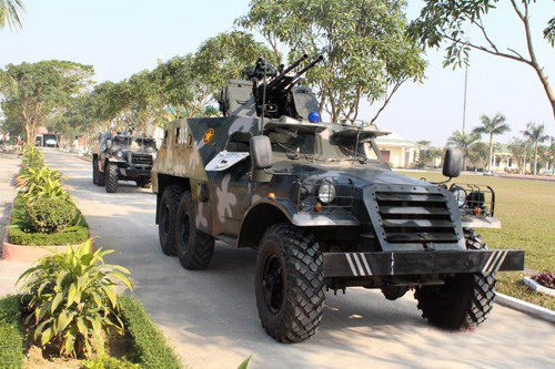 vietnamese-army-upgrads-btr-152-4