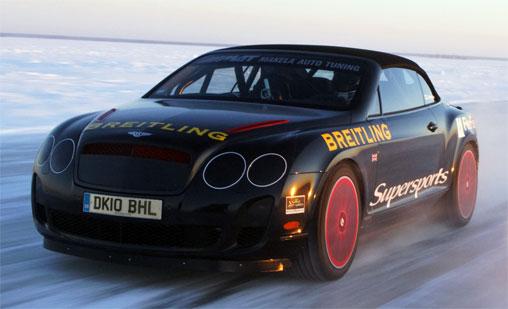 bentley-ice-record-h