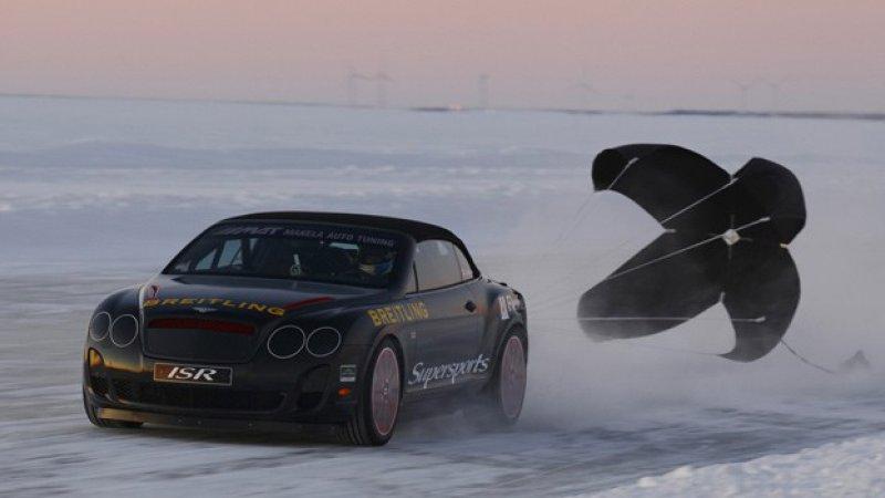 bentley-supersports-ice-speed-record-630