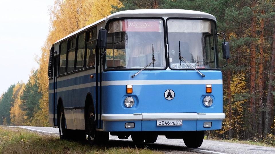 e4dbcecs-960