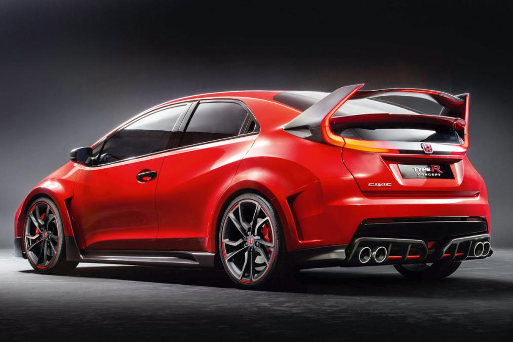 honda-civic-type-r-rear_2
