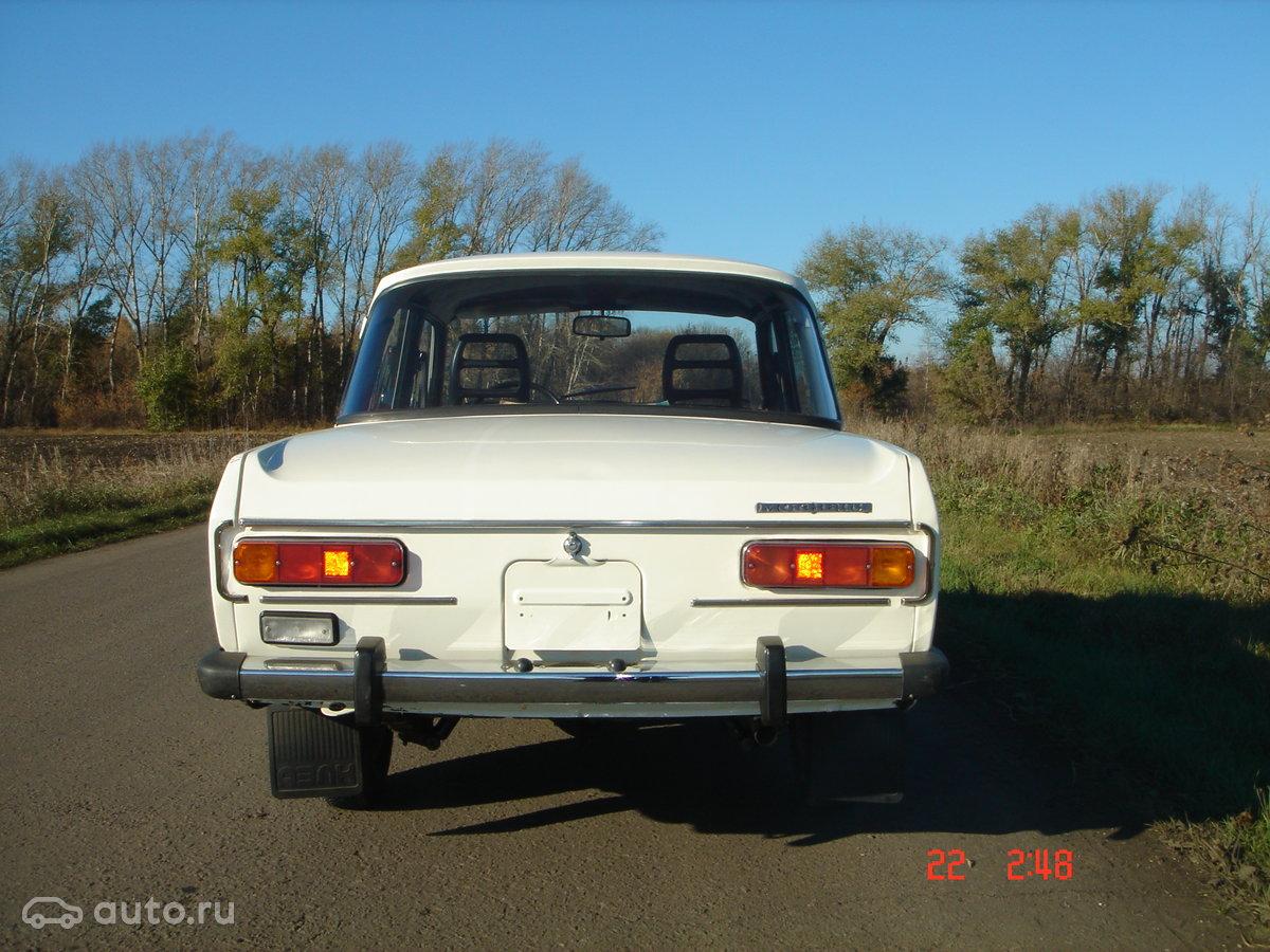 1200x900-82
