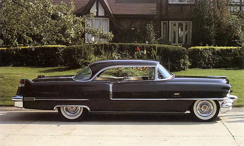 1956-cadillac-coupe-deville-g1106a01