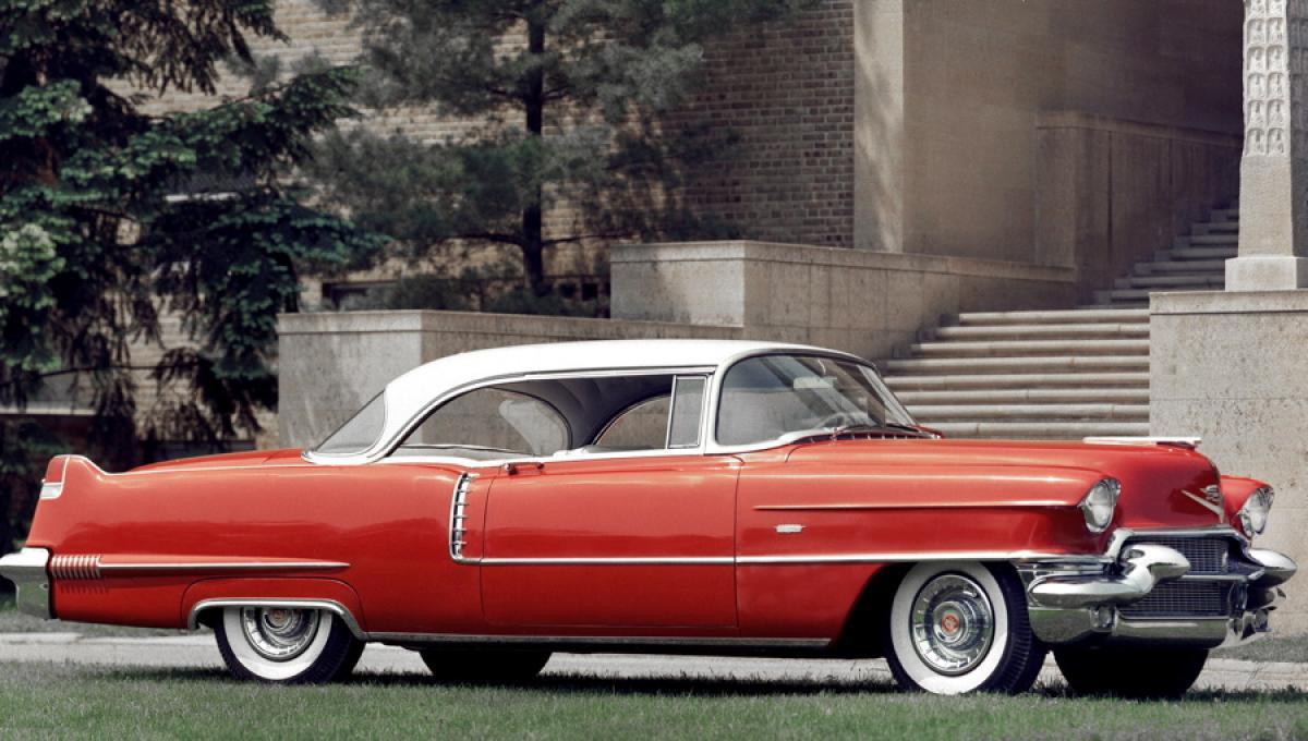 1956-cadillac-coupe-deville