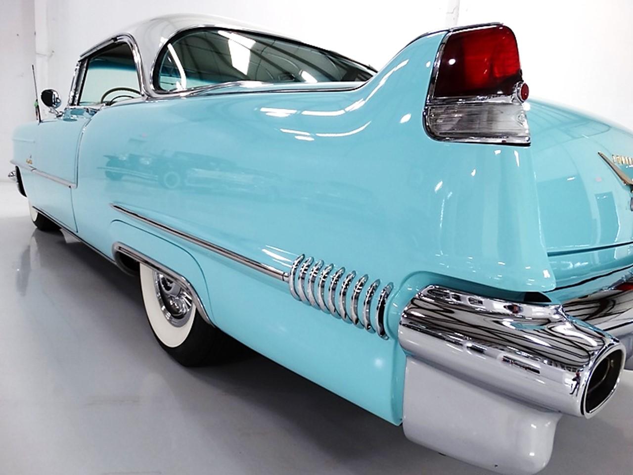 1956-coupe-deville-2