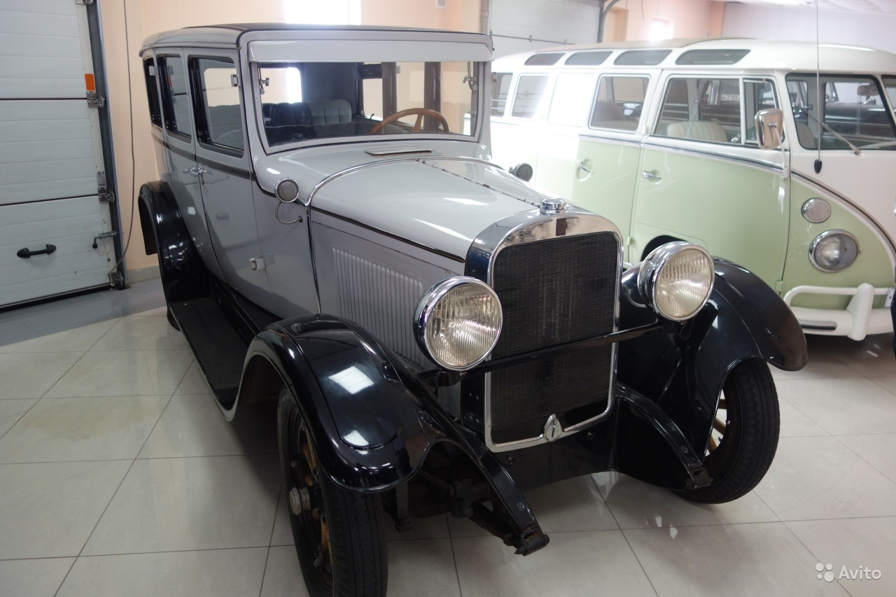 1929 dodge for 1929 dodge 4 door