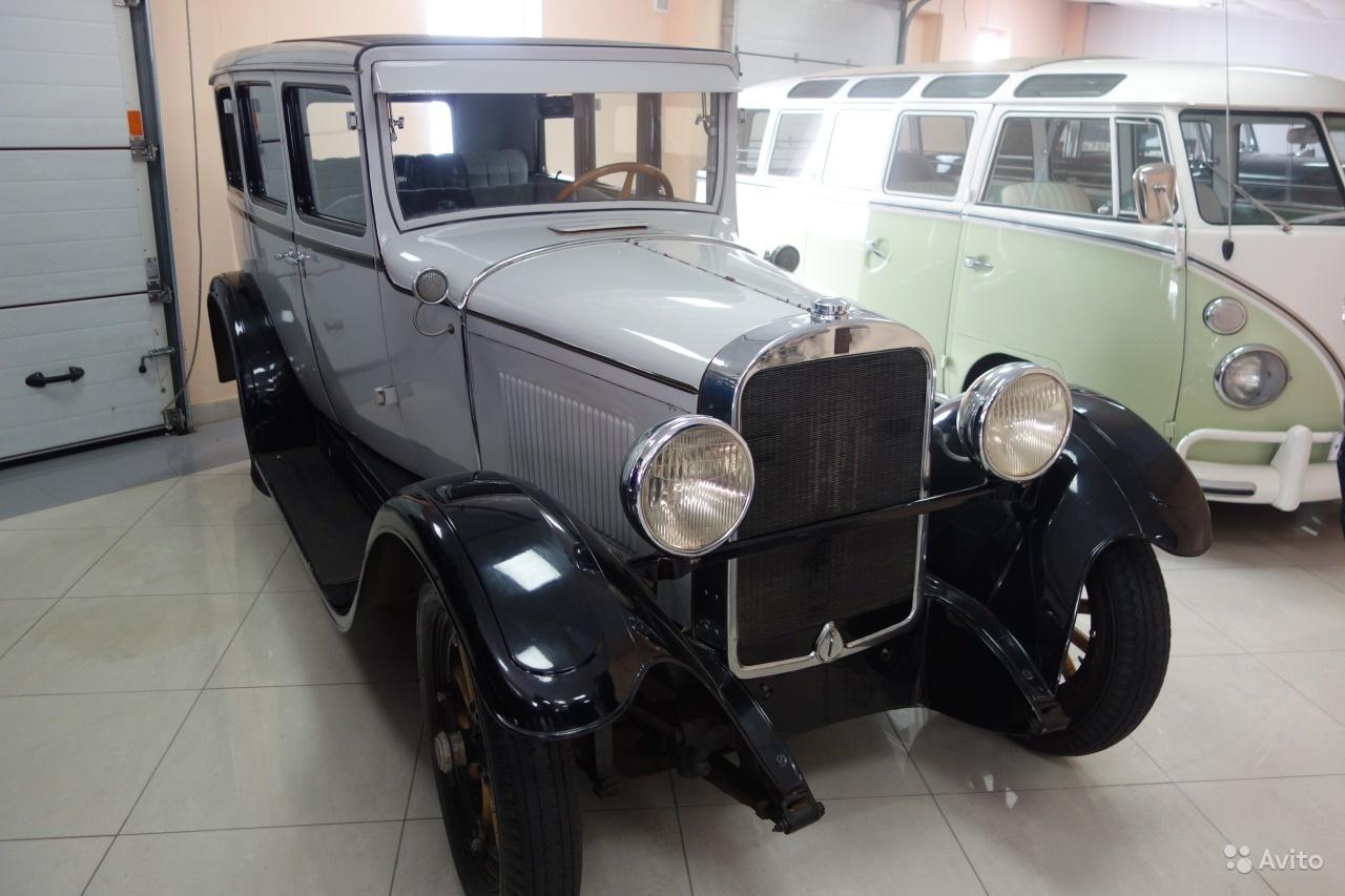 1929 dodge for 1929 dodge 4 door sedan