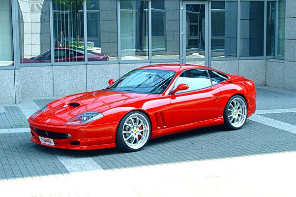 Ferrari-550-Maranello-a.jpg