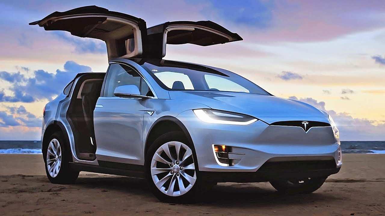 model x car Cute Base Tesla Model X Now $79 500 ? Price ...